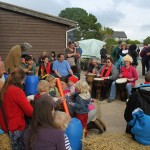 Apple Day 2013 – Let's hear your feedback!