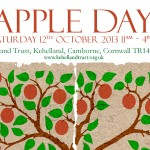 Apple Day 2013