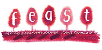 FEAST_logo