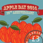 Apple Day 2014