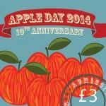 Apple Day 2014