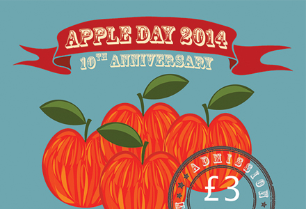 Apple Day 2014_Featured