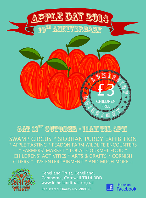 Apple Day_2014
