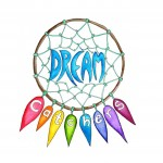 Not long to go until our Dream Catcher Pilot