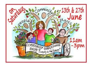 community-garden-poster-20150605
