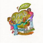 Apple Day 2016 TOMORROW! 11-5