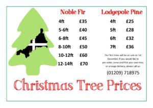 christmas-tree-prices-single-poster