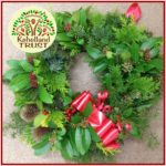 COMMUNITY: Wreath Making Workshop