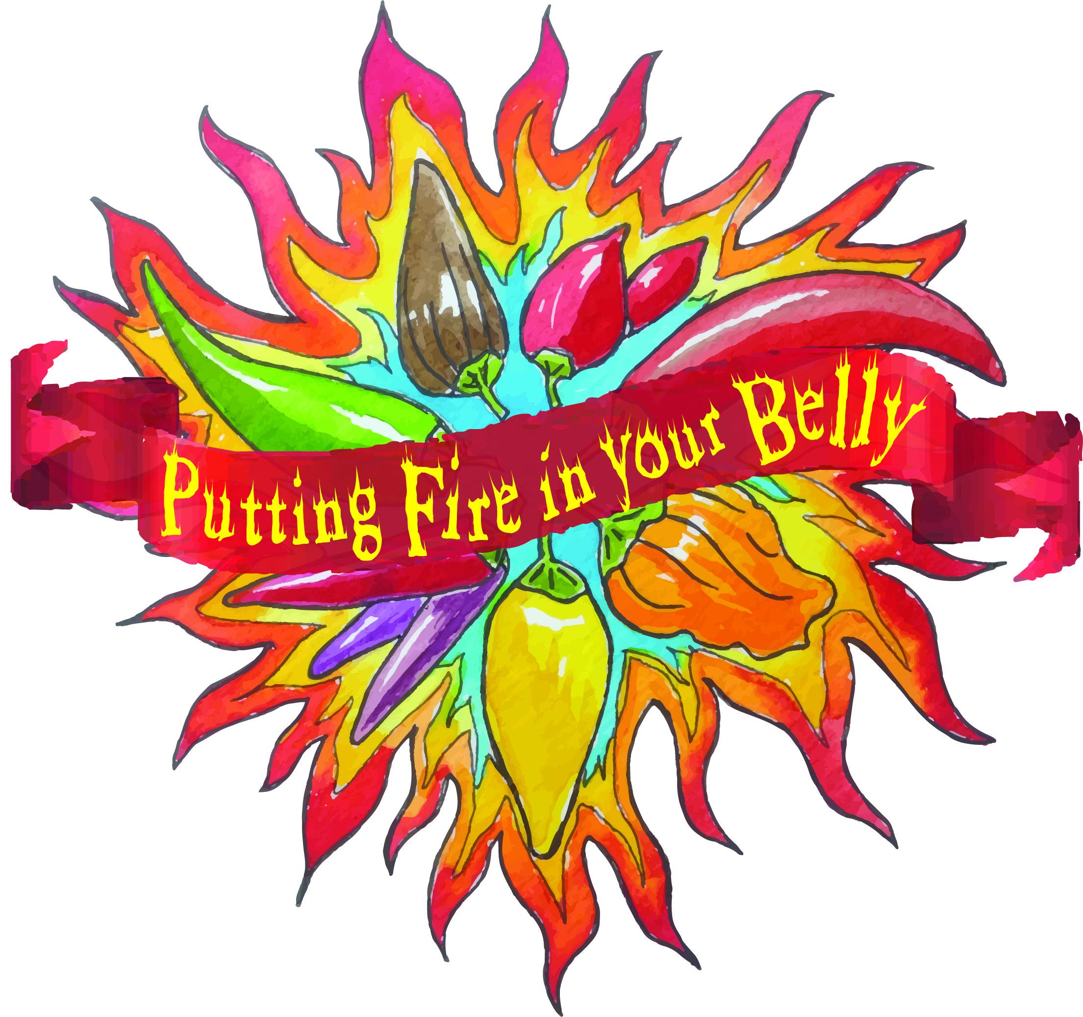 COMMUNITY: ChilliFest now part of double bill event! 21st September