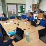 Kehelland College Flourish learners